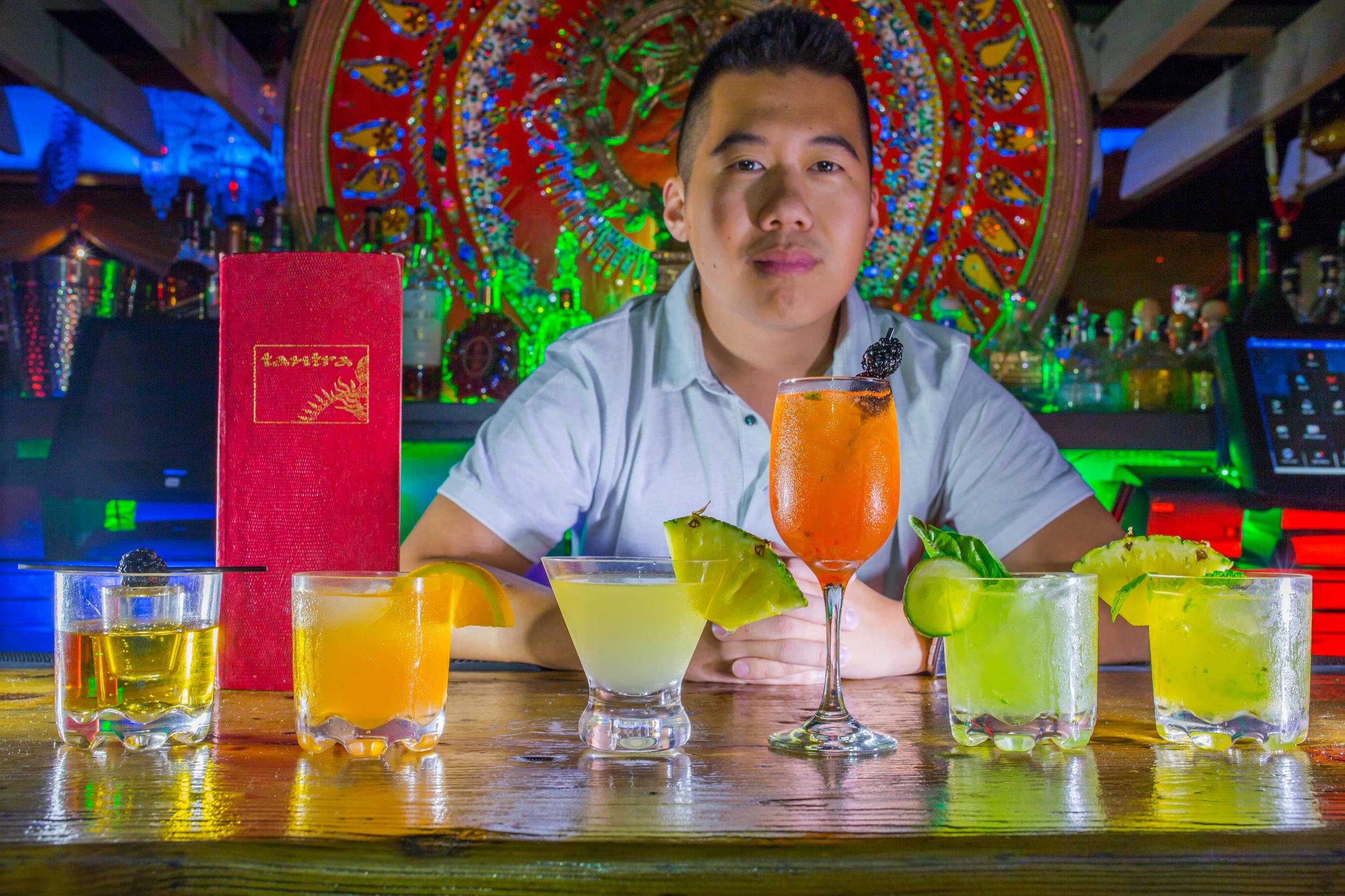 tantra_xu_bartender.jpg