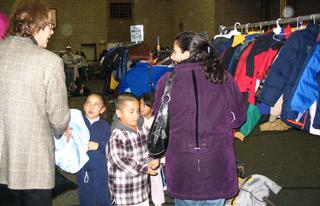 hckc-kidsgetcoats07-2.jpg