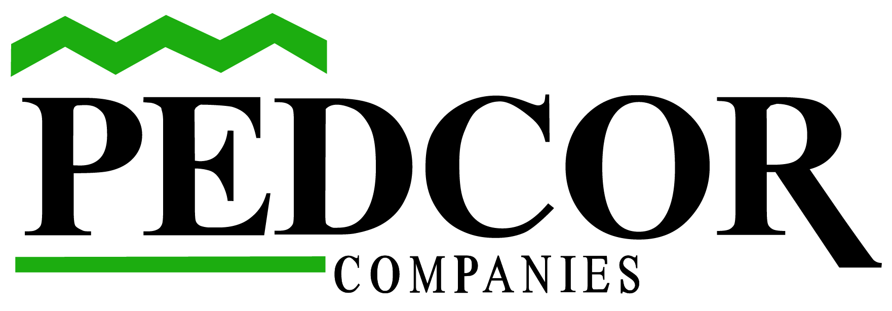 PedcorCompanies Logo color-01.jpg
