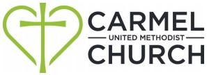CUMC_logo.jpg