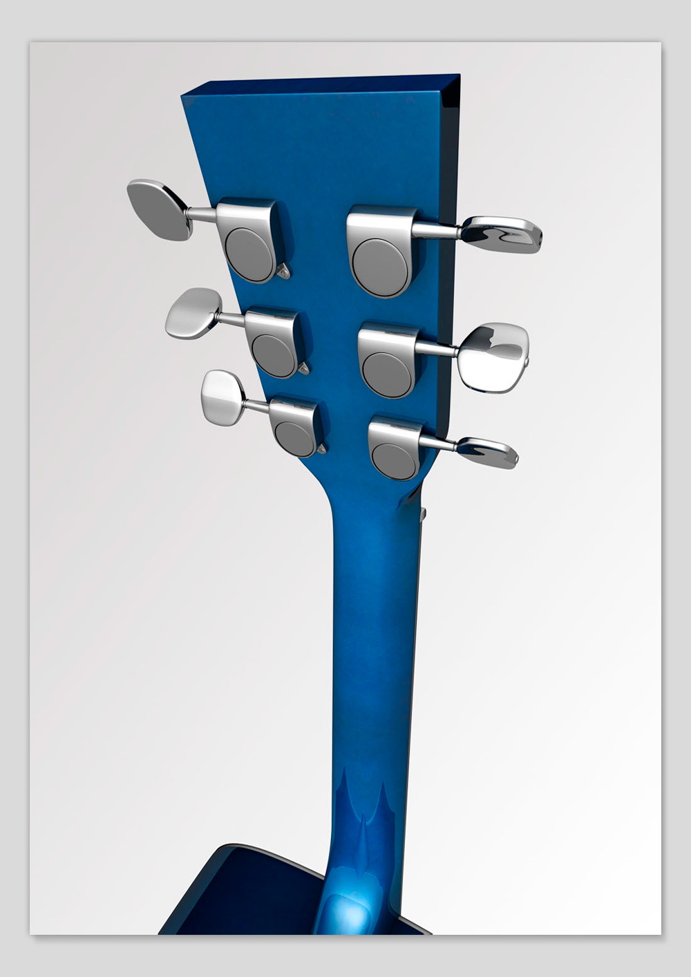 guitar-6.jpg