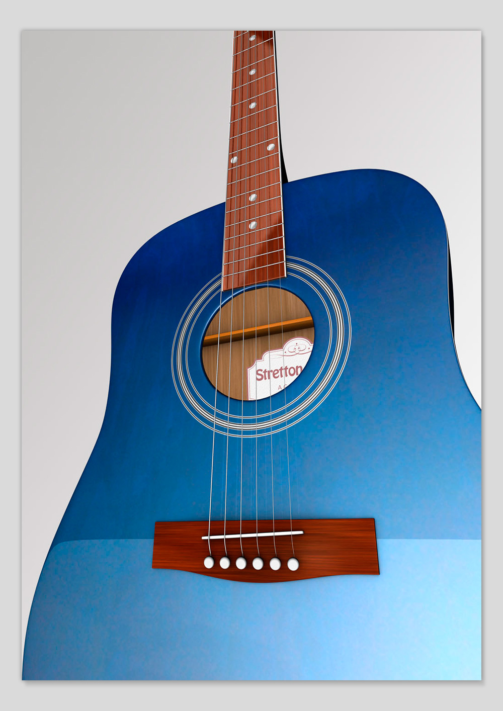 guitar-4.jpg
