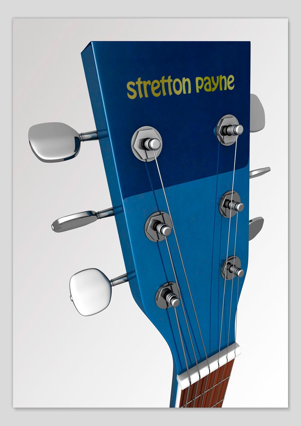 guitar-7.jpg