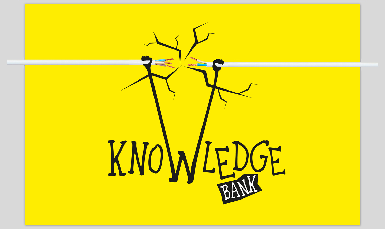 knowledge-bank2.jpg