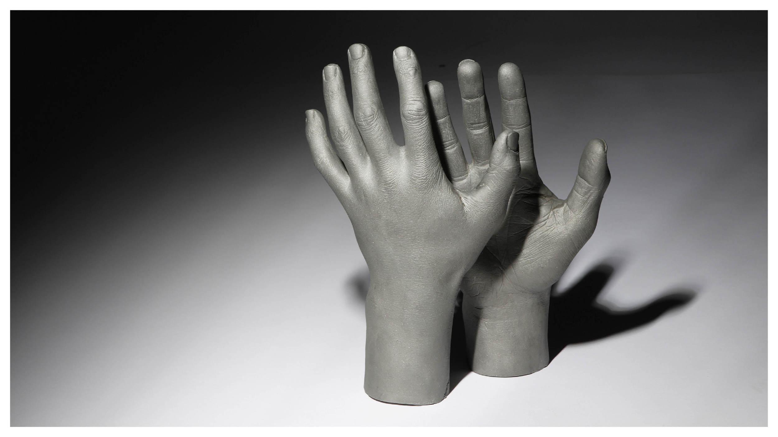 Hands_gallery20.jpg