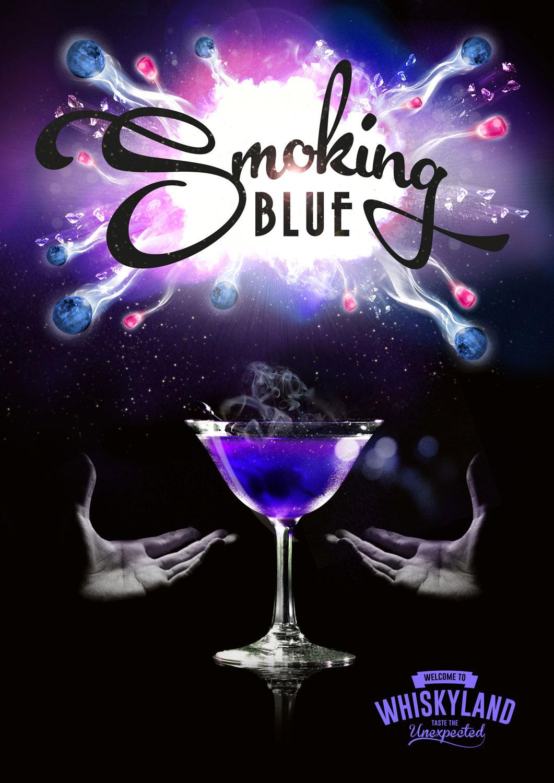 WhiskyLand_blue_serve.jpg