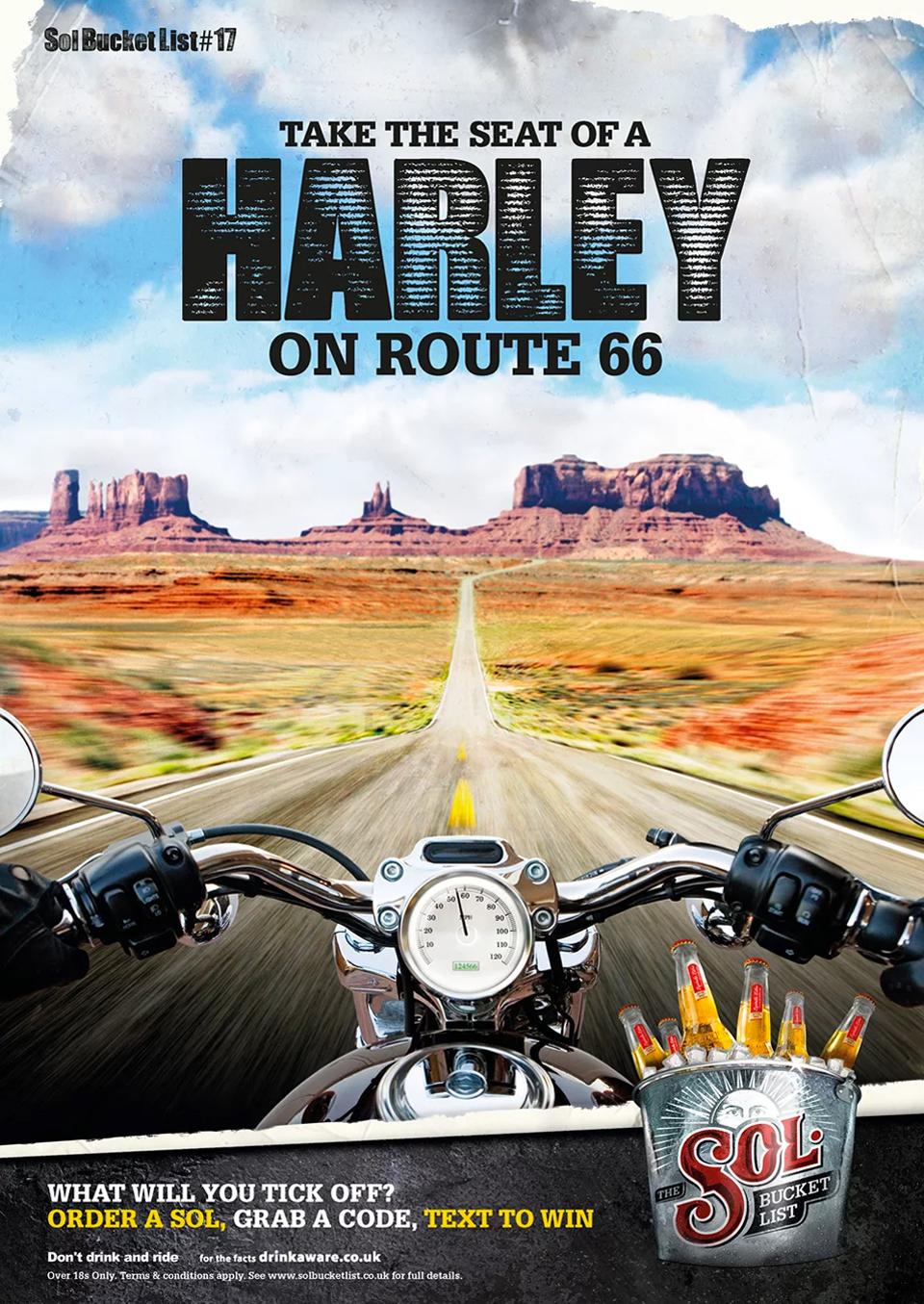Harley_sol.jpg