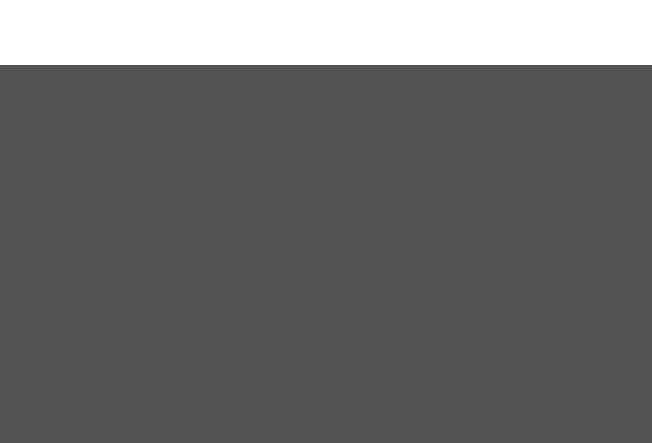 TDC_logo_gs4.png