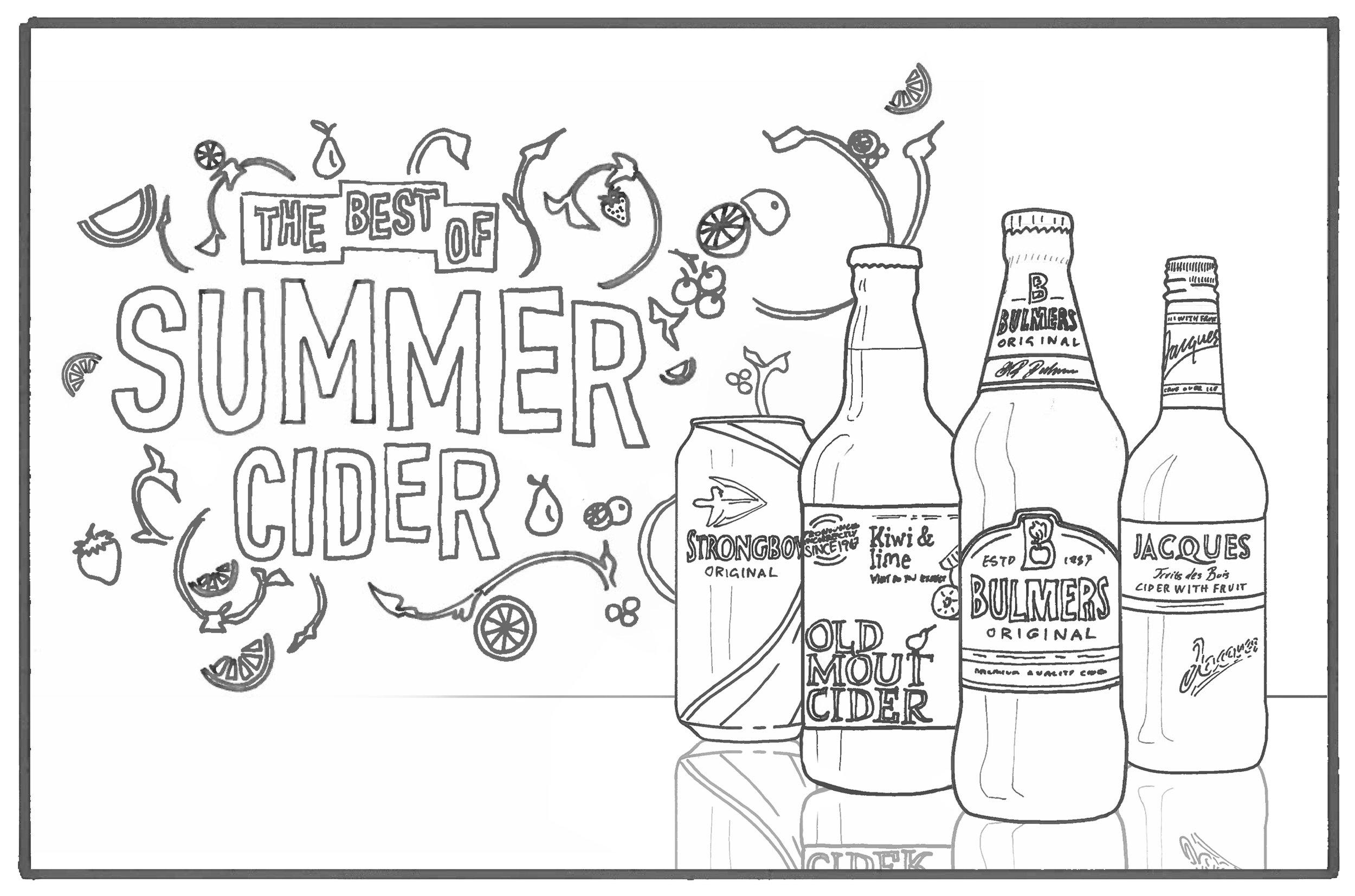 Lager-Cider-Scamps6.jpg