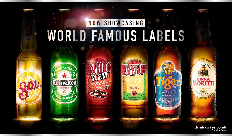 World_Beer_KV_flat.jpg