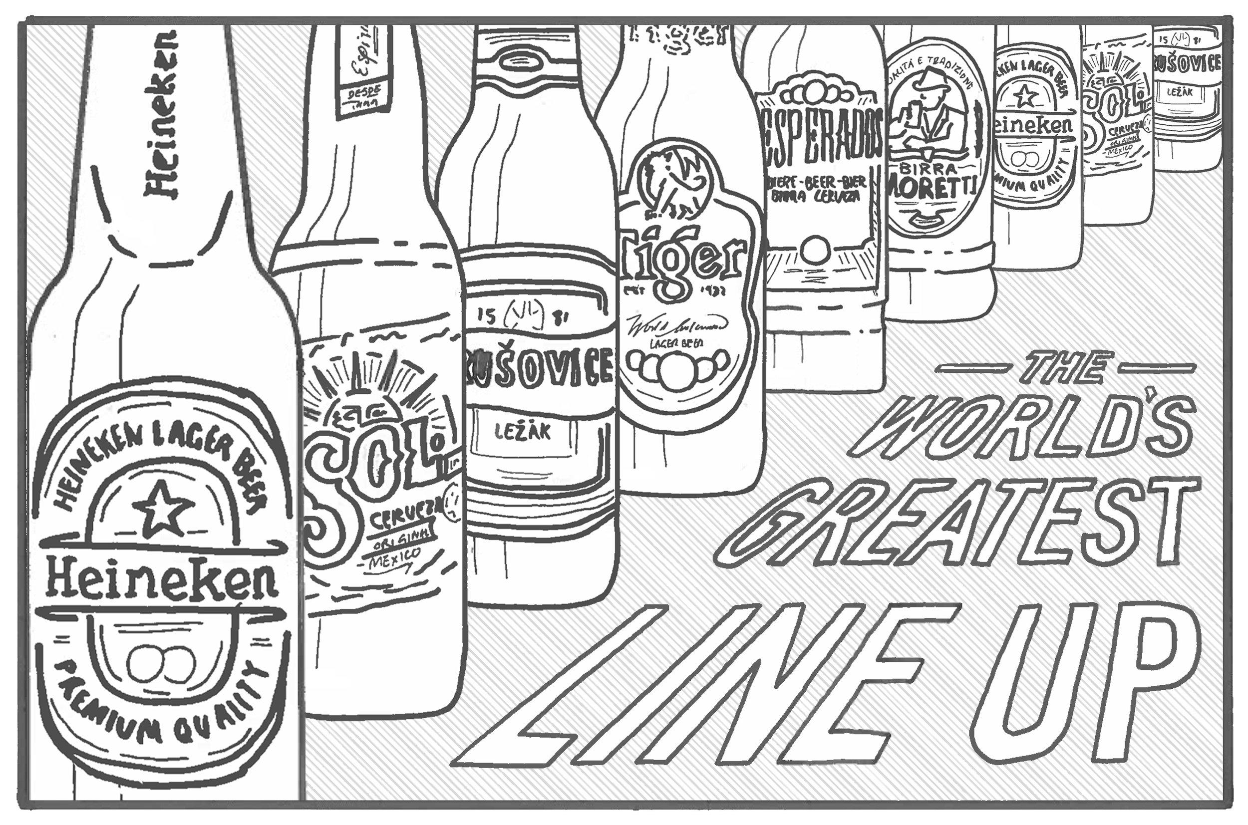 Lager-Cider-Scamps4.jpg