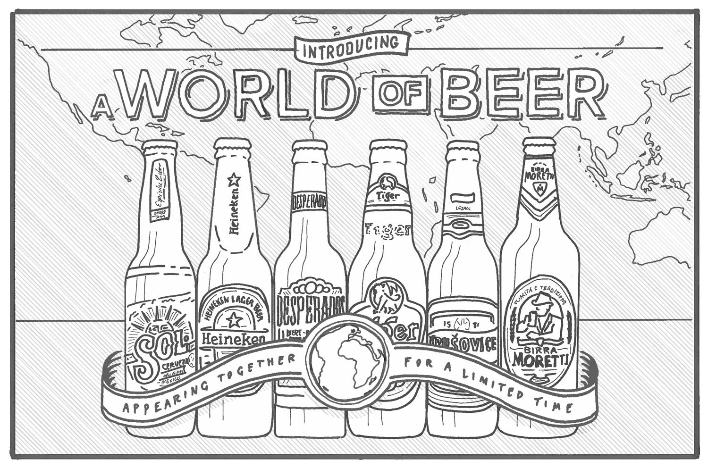 Lager-Cider-Scamps0.jpg
