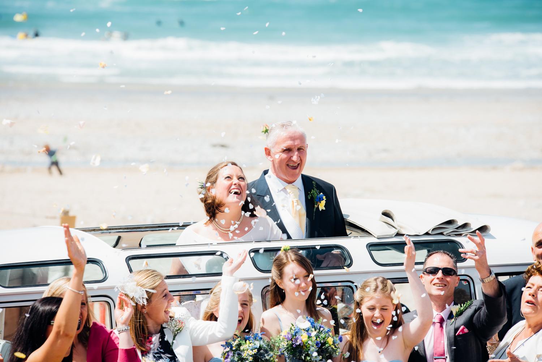 ocean_weddings.jpg