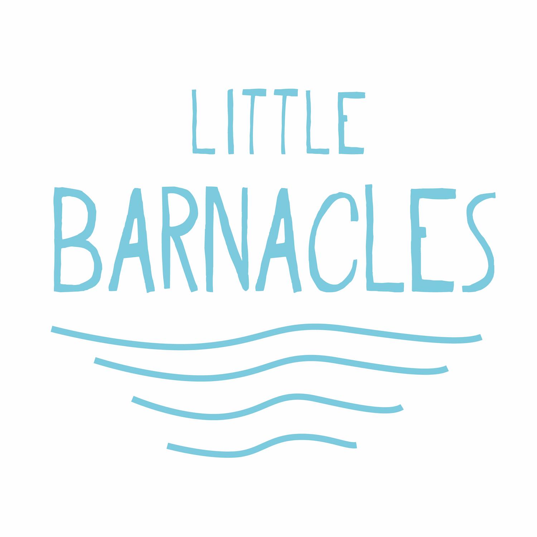LB logo (blue) small.jpg