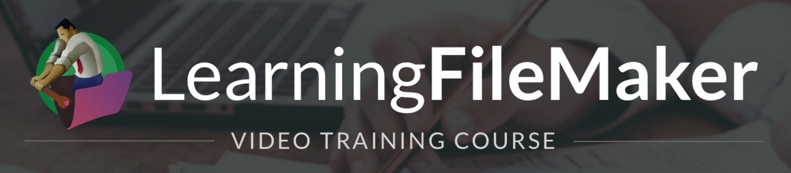 learningfilemaker.png