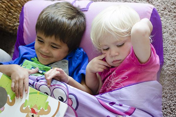 bedtime02.jpg