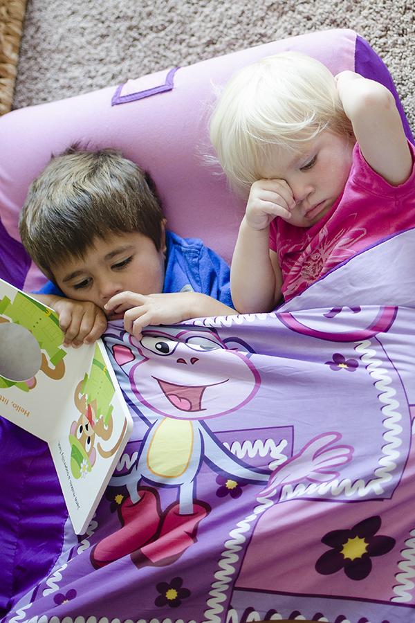 bedtime03.jpg