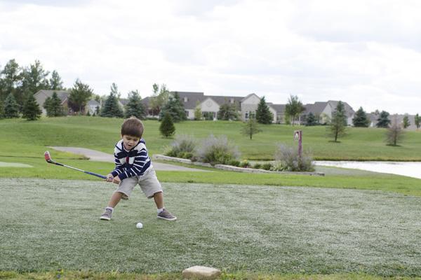 golfday01.jpg
