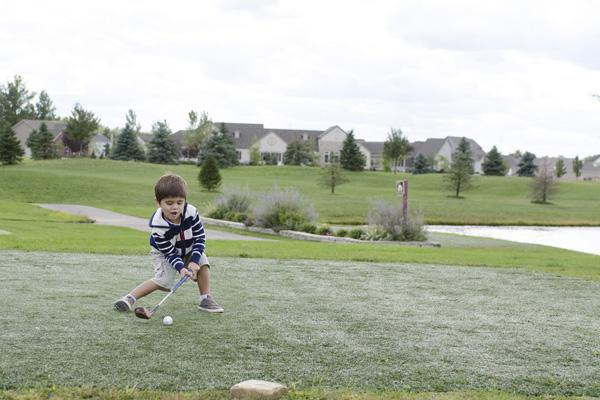 golfday02.jpg