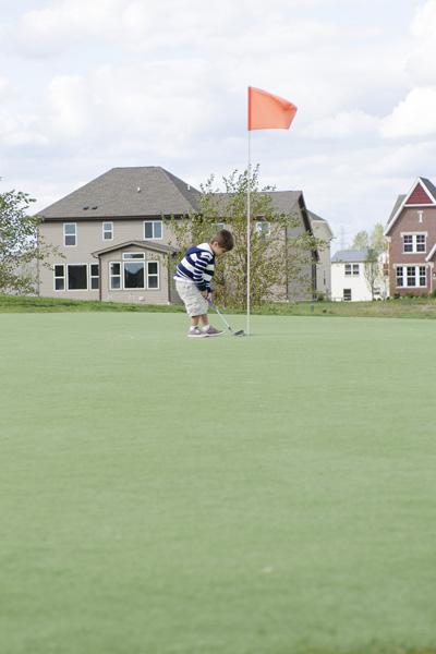 golfday03.jpg