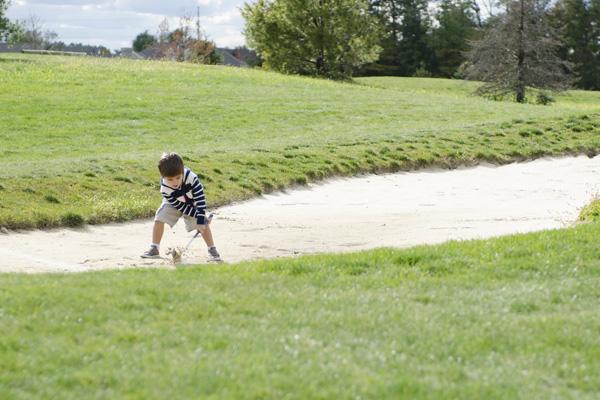golfday05.jpg