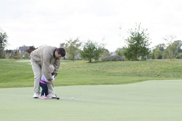 golfday06.jpg