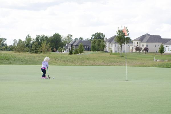 golfday07.jpg