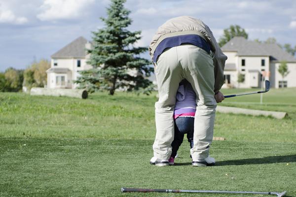golfday08.jpg
