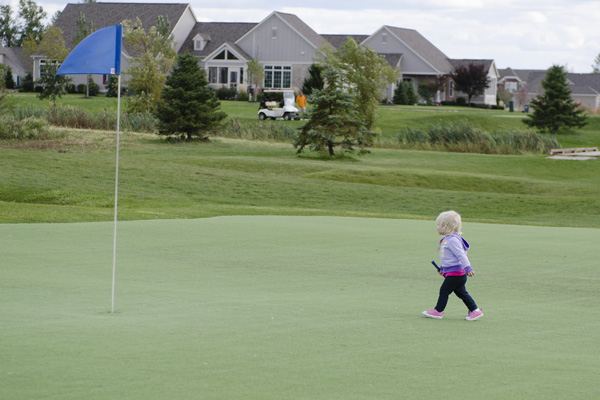 golfday09.jpg