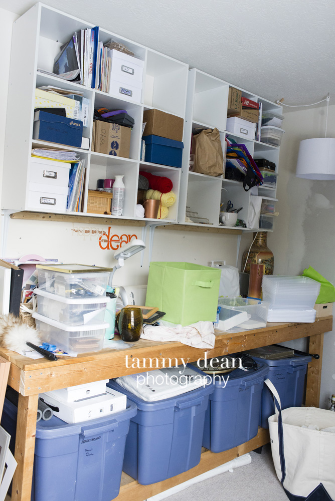 office01.jpg