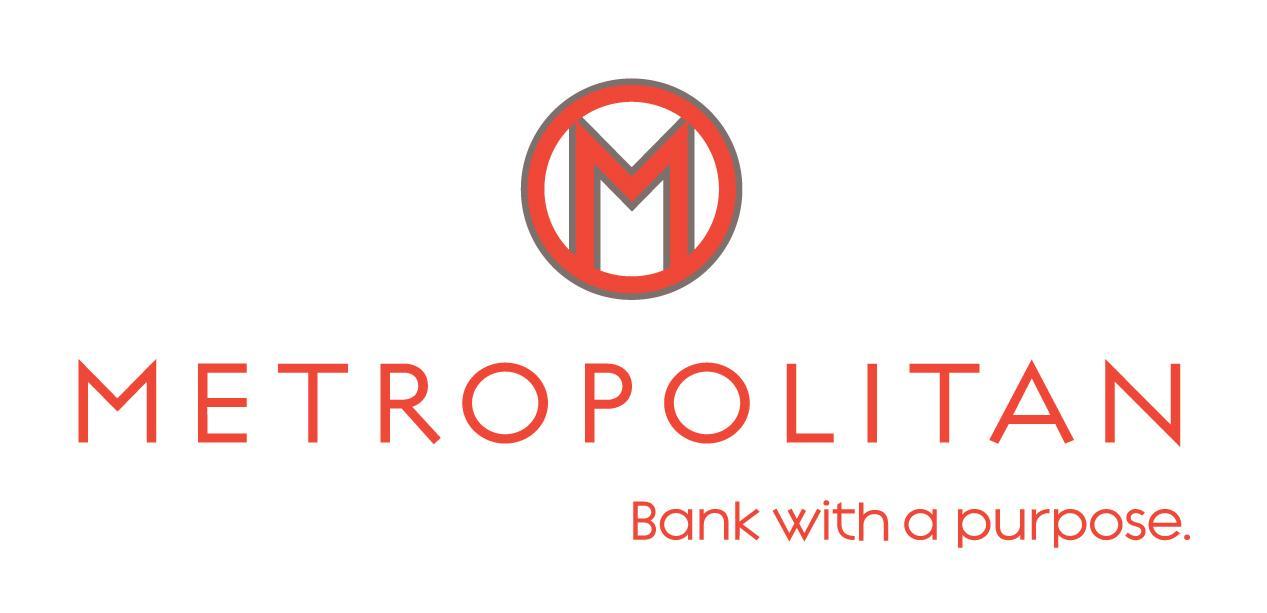METROPOLITAN BANK LOGO UPDATED.jpg