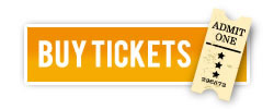 buy-tickets.jpeg