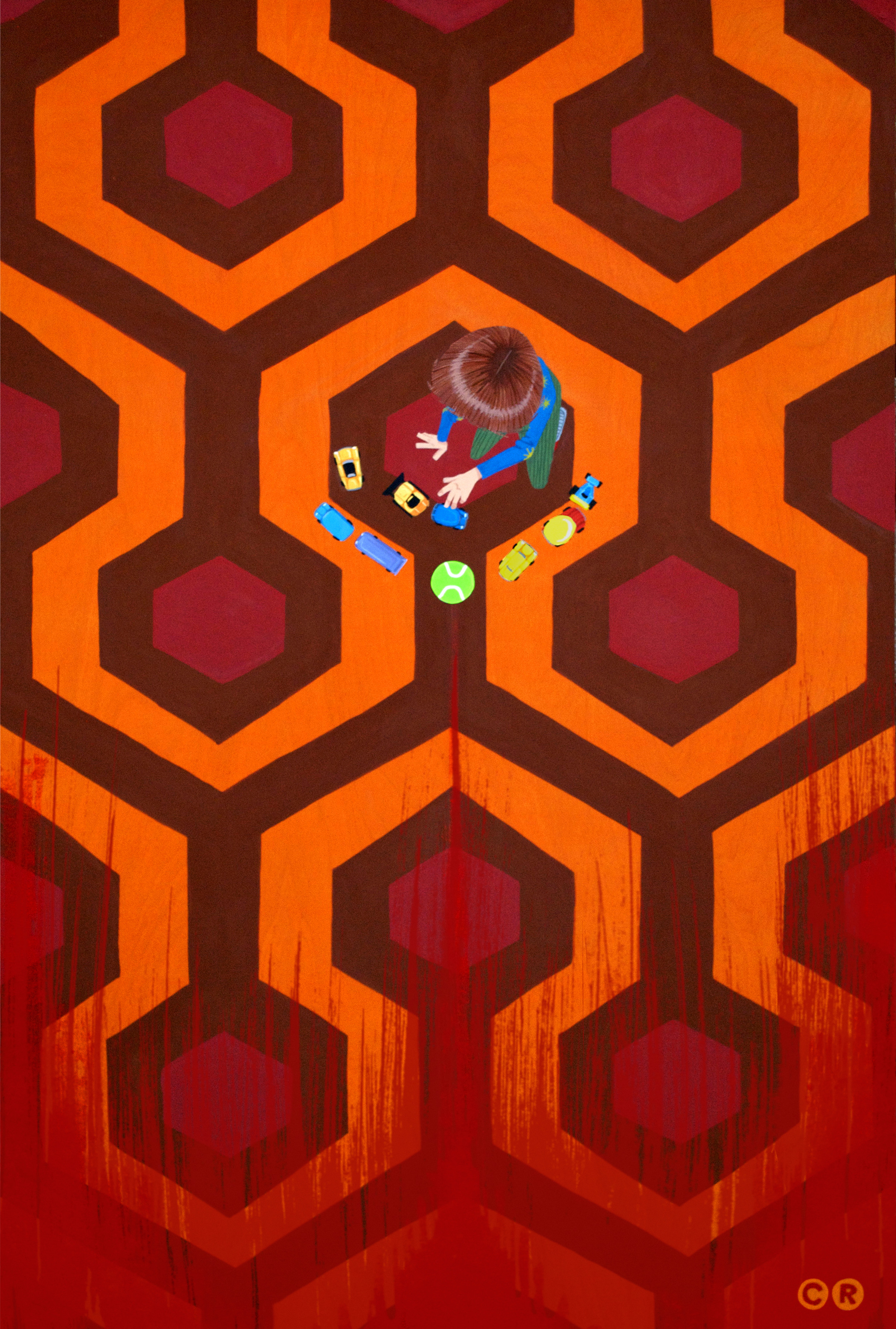 """Room 237.  Photo courtesy IFC Midnight.                 0     0     1     7     41     Indie Memphis     1     1     47     14.0                  Normal     0                     false     false     false         EN-US     JA     X-NONE                                                                                                                                                                                                                                                                                                                                                                                                                                                                                                                                                                                                                                                                                                               /* Style Definitions */ table.MsoNormalTable {mso-style-name:""""Table Normal""""; mso-tstyle-rowband-size:0; mso-tstyle-colband-size:0; mso-style-noshow:yes; mso-style-priority:99; mso-style-parent:""""""""; mso-padding-alt:0in 5.4pt 0in 5.4pt; mso-para-margin:0in; mso-para-margin-bottom:.0001pt; mso-pagination:widow-orphan; font-size:10.0pt; font-family:Calibri;}"""