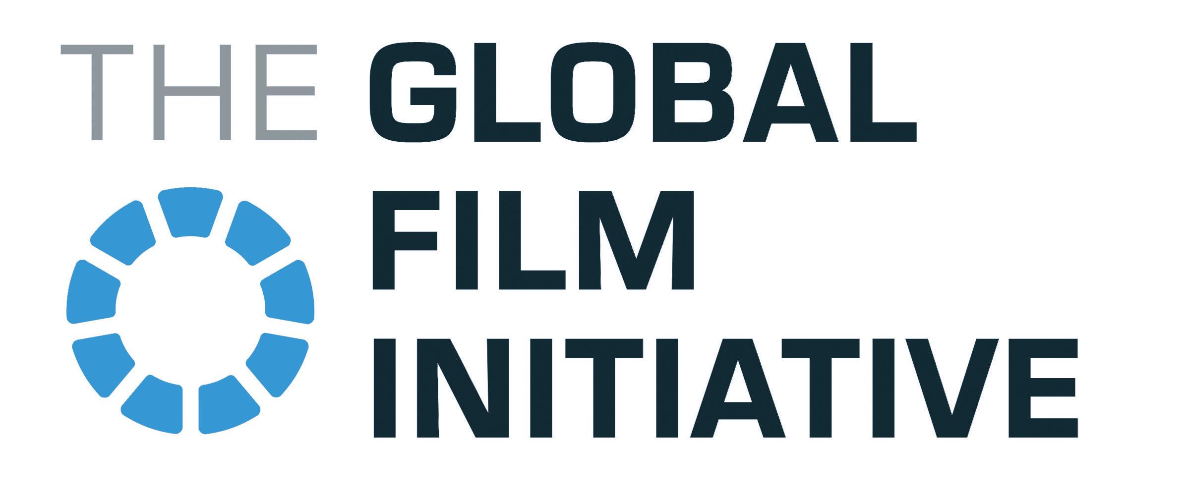 GFI_Logo_Color.jpg
