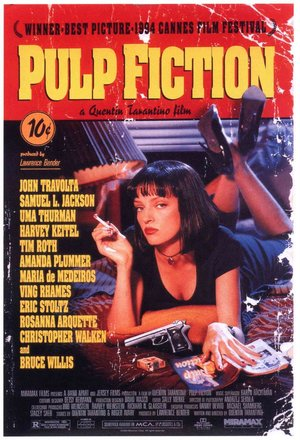 Pulp Fiction (1994) 1.jpg