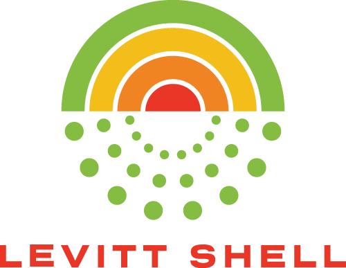 LevittShell-logo(RGB).png