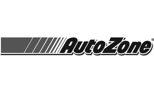 AutoZone-500x300-bw.png