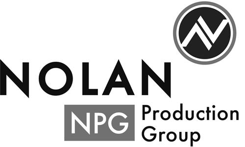 Nolan-500w300h.png