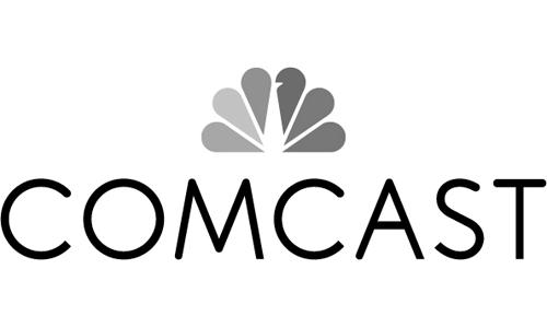 ComcastNBC500x300-bw.png