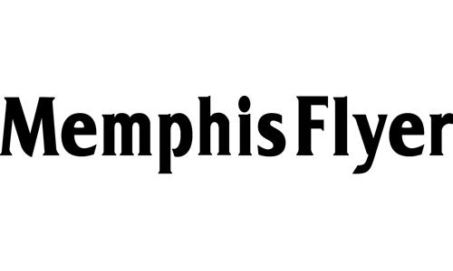 MemphisFlyer-500w300h-bw.png
