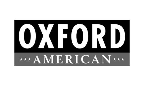 OxfordAmerican-500x300-bw.png