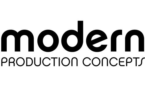 ModernProd-500w300h2.jpg