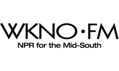 WKNO-500w300h.jpg