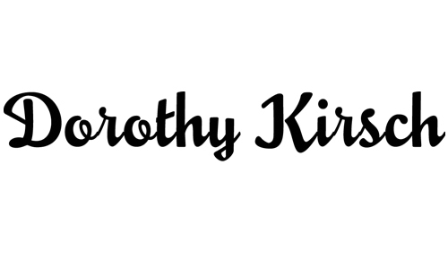 DorothyKirsch-500w300h2.jpg