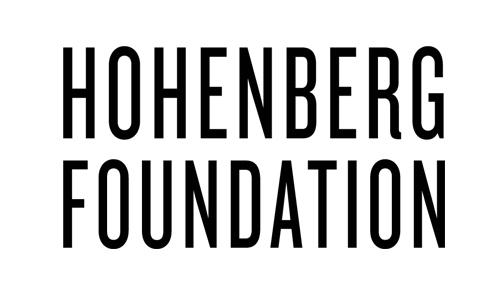Hohenberg-500w300h1a2.jpg