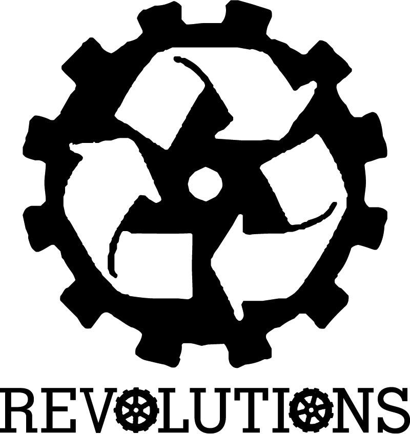 revolutionslogo.jpg