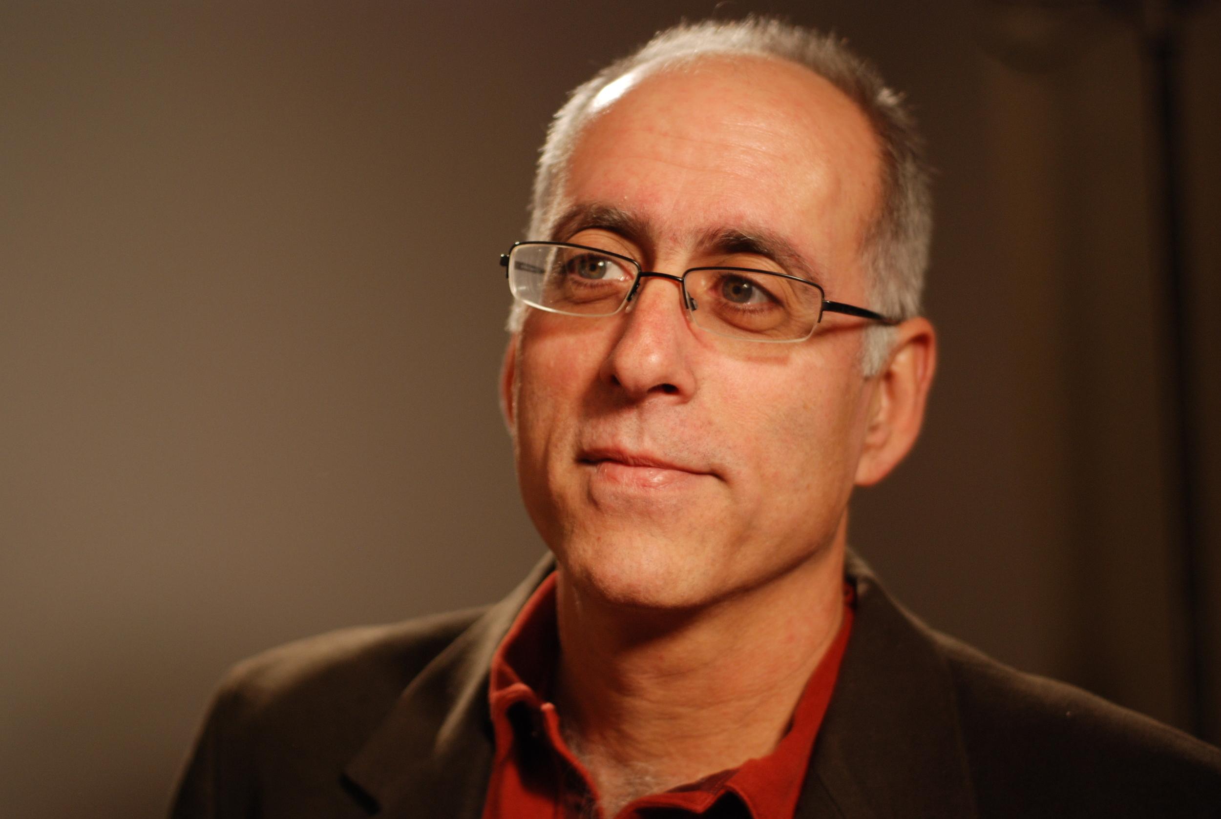 Peter Gilbert.JPG