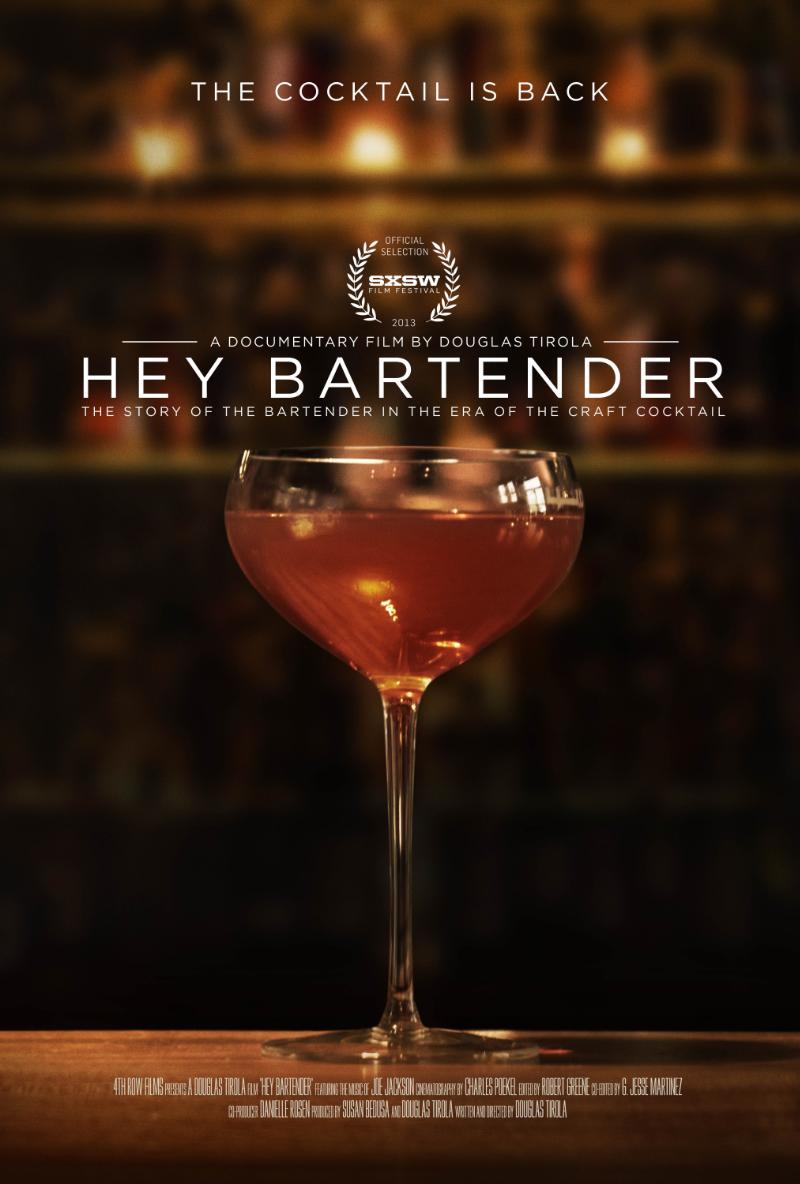 HEYB_CocktailFinish_v3.jpg