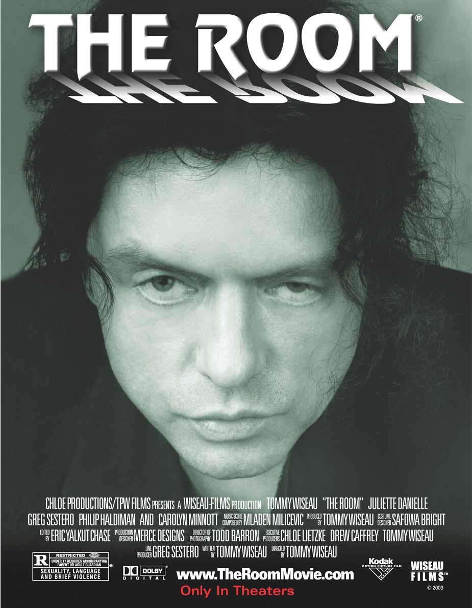 theroom-poster.jpg