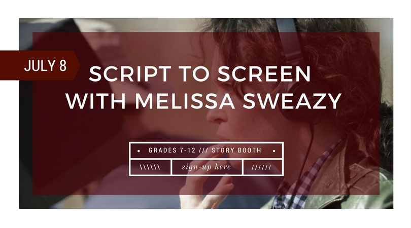 Indie Memphis Youth Filmmaking Workshop.jpg